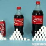 砂糖依存症