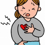 虚血性心疾患