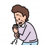 手根管症候群について