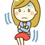 浮腫の原因は日常生活にあり!?