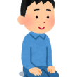 pose_seiza_man