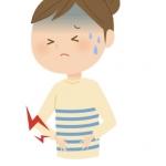 ストレスが引き起こす病気とは…