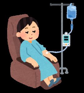 medical_kagaku_ryouhou