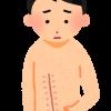 medical_syujutsu_ato