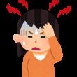 virus_zutsuu2
